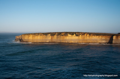 Great Ocean Road pt 2 - June 2011