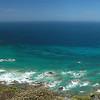 Cape Otway<br /> - <br />