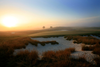 The Heritage Golf & Country Club (Henley Course), Victoria, Australia