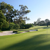 Kingswood Golf Club, Melbourne Sandbelt, Victoria, Australia