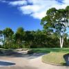 The National Golf Club (Long Island), Frankston, Victoria, Australia