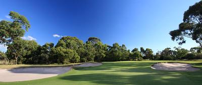 The National Golf Club (Long Island), Victoria, Australia