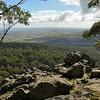 Mount Macedon <br /> <br /> Macedon hegy