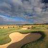 Mandalay Golf Course, Beveridge, Victoria, Australia