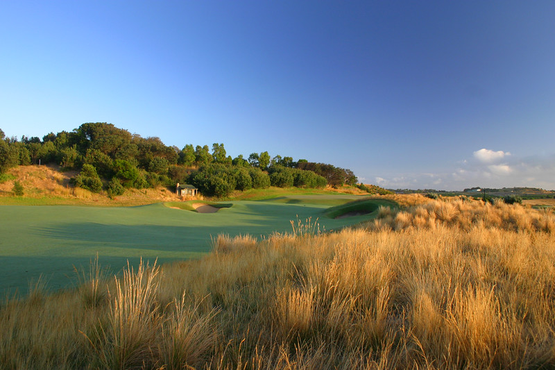 MoonahOpen_08SideWide_4761