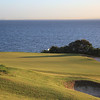 Mornington_19GreenClose_1209