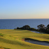 Mornington_19SideWide_1206
