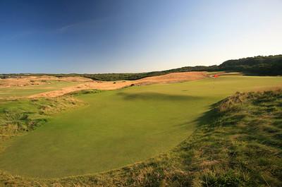 The National Golf Club (Ocean Course), Victoria, Australia