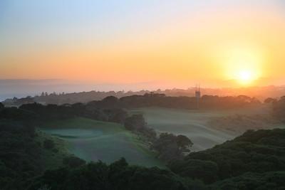 Portsea Golf Club, Victoria, Australia