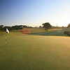 Portsea_01BackGreen_0577