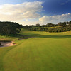 Portsea_11BackGreen_0439