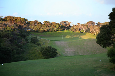 Portsea_07TeeLower_0491