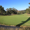 RACVHealesville_01BackBunker_2713