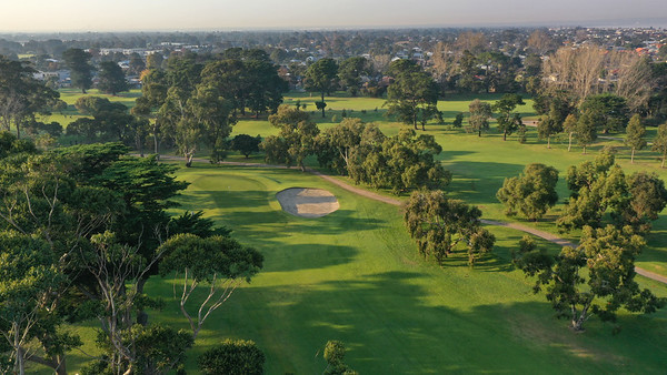 Rossdale_01AerialApproachWide_0519