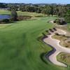 Sorrento Golf Club, Victoria, Australia