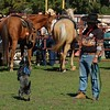 64th Annual Rodeo and ute show (Lang-Lang)<br /> <br /> 64. Rode és furgon show (Lang-Lang)