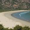 Tidal beach<br /> - <br />  Tidal tengerpartja