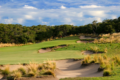 StAndrewsBeach_10Approachwithbunkers_1234