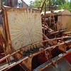 Pioneer settlement - Swan Hill<br /> <br /> Falumúzeum a telepesek életéről - Swan Hill