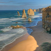 Australia : 13 galleries with 1042 photos