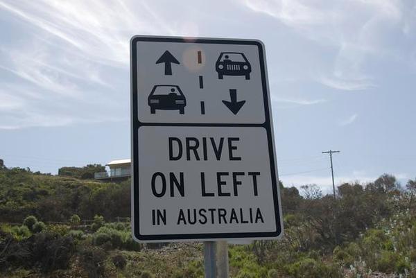 Australia Driving Sign.jpg