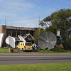 Someone likes antennas<br /> <br /> Valaki szenvedélye az antenna
