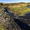 Hopkins Falls - Widest waterfall in Victoria<br /> <br /> Hopkins vízesés -  A legszélesebb vízesés Viktóriában