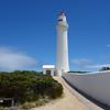 Cape Nelson Lighthouse<br /> <br /> Nelson foki világítótorony