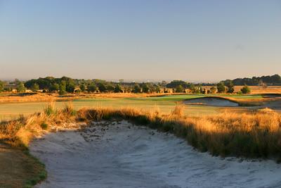Amstel Golf Club (Ranfurlie), Cranbourne, Victoria, Australia