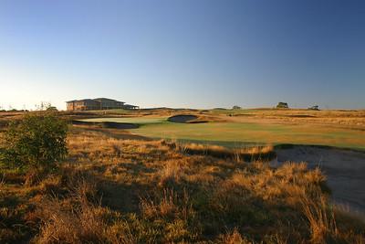 Amstel Golf Club (Ranfurlie), Victoria, Australia