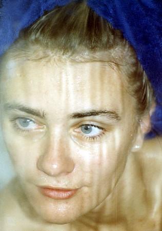 Wagga Wagga 1991, pt. 1