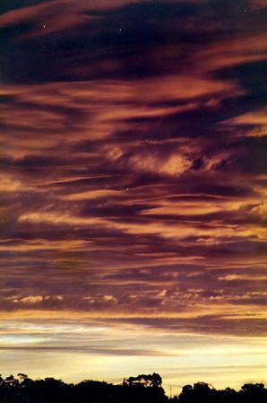 Wagga Wagga 1991, pt. 2