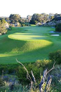 Joondalup Resort, Western Australia, Australia