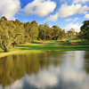 Lake Karrinyup_08TeeWide_5875