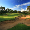 Lake Karrinyup_02BunkersWide_5832