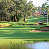 Lake Karrinyup_08GreenWaterWide_5869