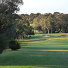 LakeKarrinyup_10TeeClose_4135