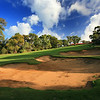 Lake Karrinyup_09FWBunkers_5899