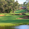 Lake Karrinyup_08GreenWater_5868