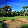Lake Karrinyup_04Side_5845