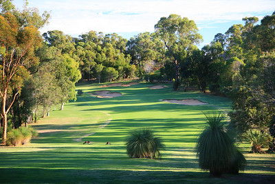 Lake Karrinyup_01TeeWide_5724