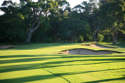 Lake Karrinyup_04Approach_5749
