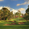 Lake Karrinyup_08GreenCloudsVert_5880