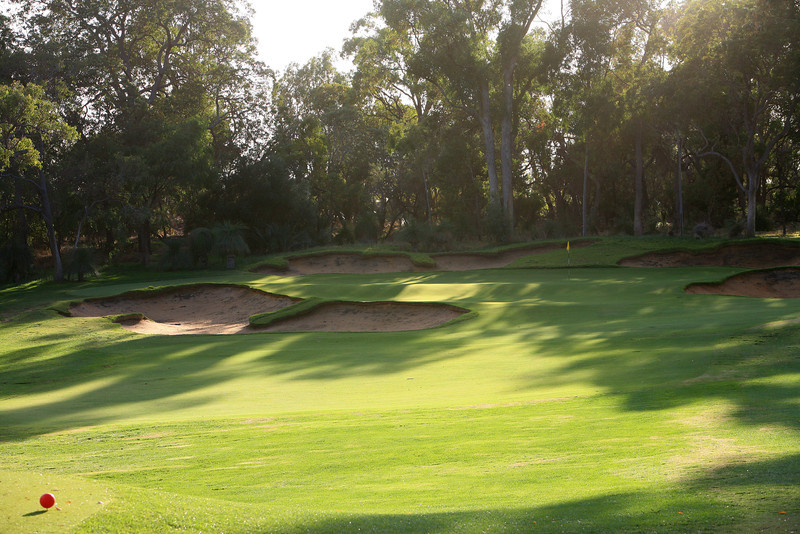 Lake Karrinyup_05LadiesTeeRHS_5851