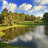 Lake Karrinyup_08TeeVeryWide_5874