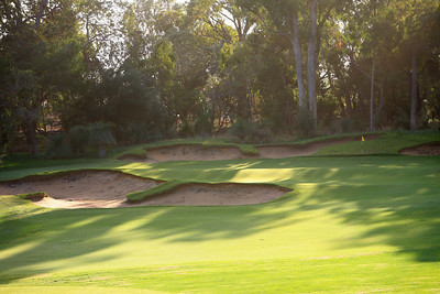 Lake Karrinyup_05GreenClose_5849