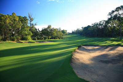 Lake Karrinyup_07BackLow_5742