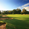 Lake Karrinyup_07BunkersLHS_5841