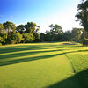 Lake Karrinyup_04SideWide_5747