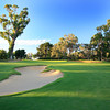 Lake Karrinyup_14ApproachBunker_5768